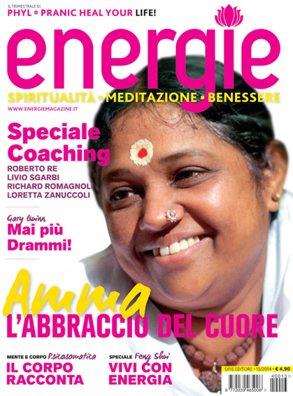 Energie_cover_13